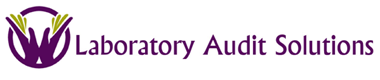 Lab Audit Solutions